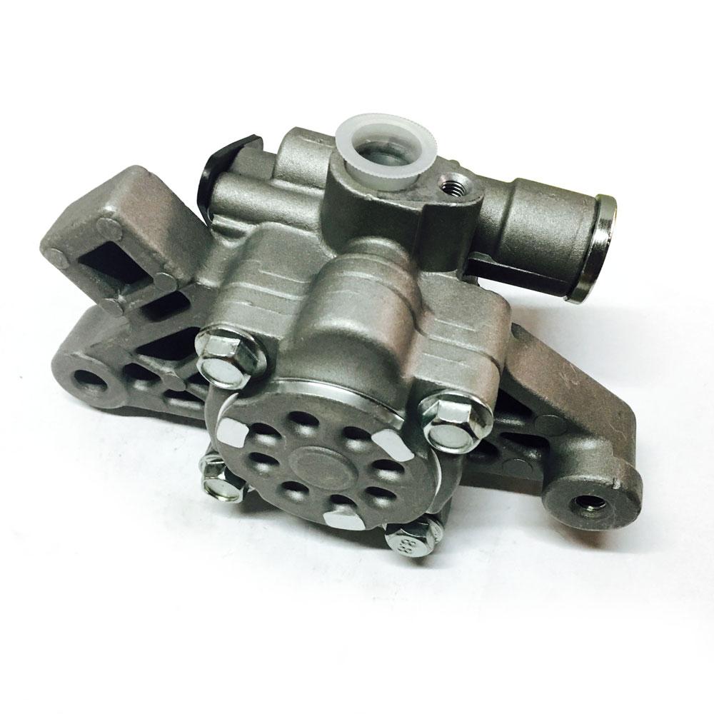 Power Steering Pump For 1996-2000 Honda CR-V Civic & Acura
